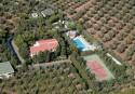 Villa Agrimare