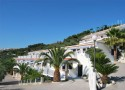 Residence Paradise Peschici Puglia Italy