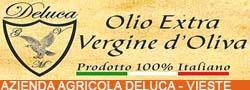 Azienda Agricola De Luca