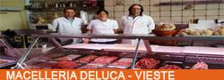 Macelleria De Luca