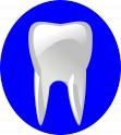 Studio Dentistico Solitro Vieste Puglia Italy